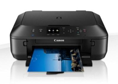 Canon Printer Mg5600 Printer Driver