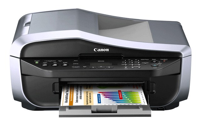 driver canon pixma mx310 series printer driver software. Black Bedroom Furniture Sets. Home Design Ideas