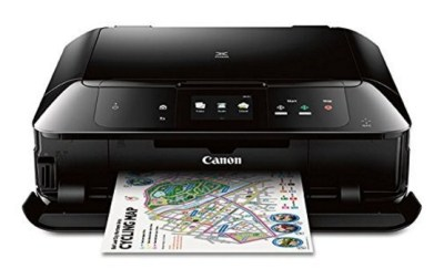 Canon PIXMA MG7700 Series