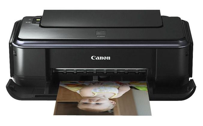 canon pixma ip5000 driver windows 7