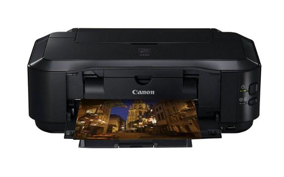Canon PIXMA iP4700 Series
