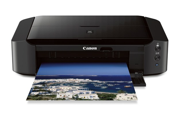 canon ip100 driver windows 7 32-bit iso