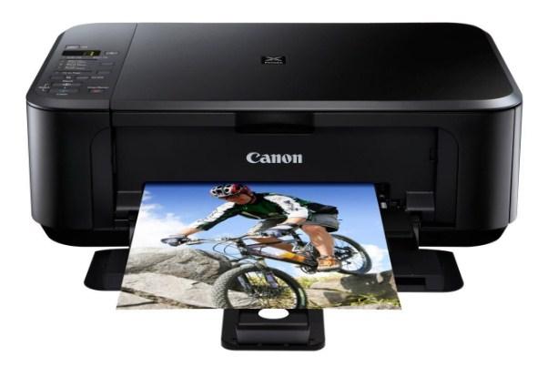 Driver Canon PIXMA MG2120 for Mac. Windows, Linux