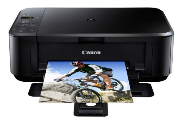 Driver Canon PIXMA MG2120 for Mac. Windows, Linux