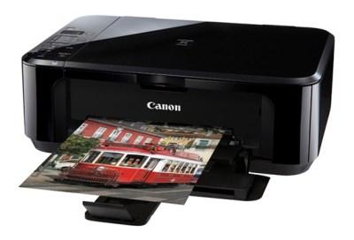 Pixma Mg3100 Printer Drivers