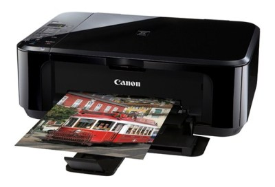Canon Mg3100 Series Scanner Software