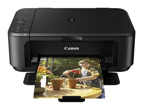 Driver Canon PIXMA MG3250 for Mac, Windows, Linux