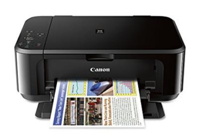 Canon PIXMA MG3600 Series