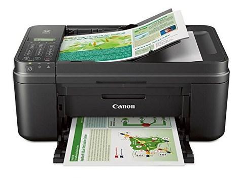 Driver canon g2010 scanner | Canon PIXMA G2010 Driver for