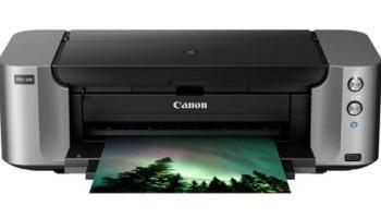Скачать драйвер для принтера mg5540 canon
