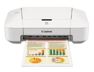 Canon PIXMA iP2800