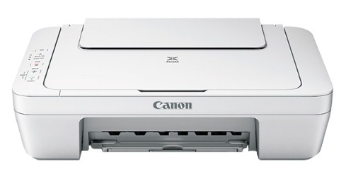 canon ip1700 driver  windows 7