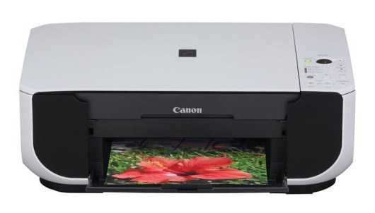 Canon PIXMA MP190 Series