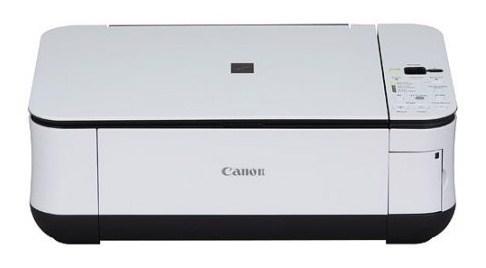 Canon PIXMA MP260 Series