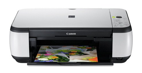 Canon PIXMA MP270 Series