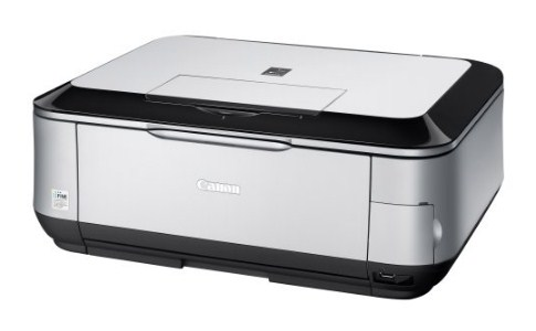 Canon PIXMA MP630 Series