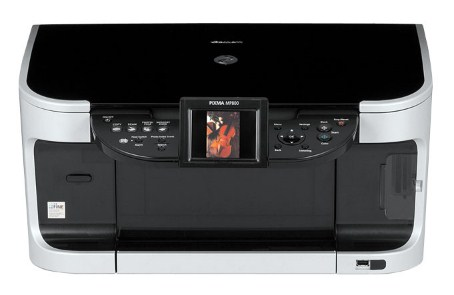 Pixma mp800 support download drivers, software and manuals.