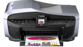 Canon принтера pixma драйвер для mp550 драйвер