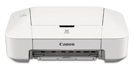 Canon PIXMA iP2820