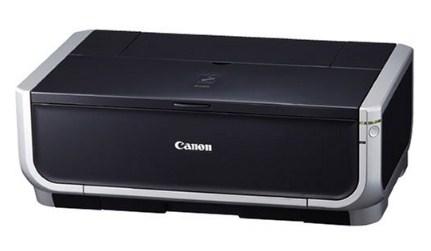 Canon PIXMA iP5300