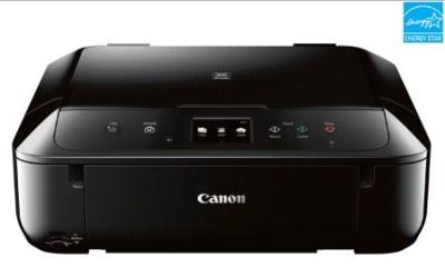 Canon PIXMA MG6820