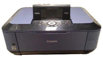 Canon PIXMA MP620B