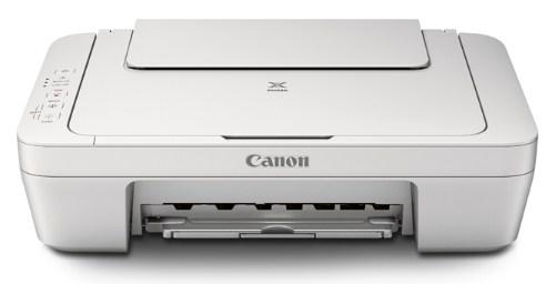 Canon PIXMA MG2510