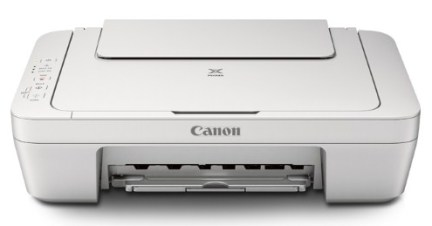 Canon PIXMA MG2560