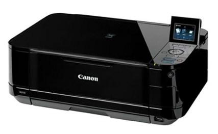 Canon PIXMA MG5120
