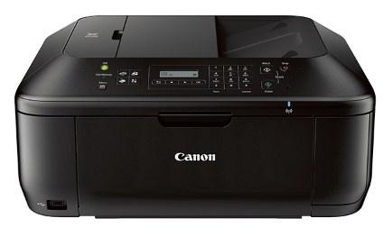 Canon PIXMA MX455