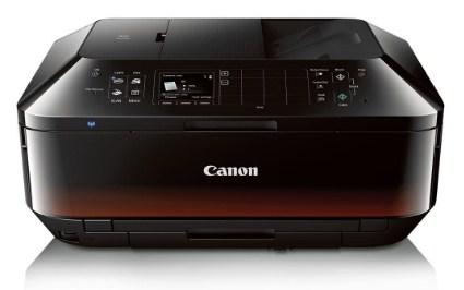 Canon PIXMA MX926
