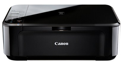 Canon PIXMA MP Setup and Scanner Driver Download
