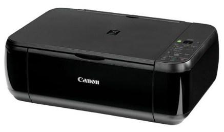 CANON PRINTER MP282 DESCARGAR CONTROLADOR