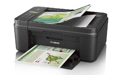Driver Canon PIXMA MX495 for Mac, windows, Linux – Printer Driver
