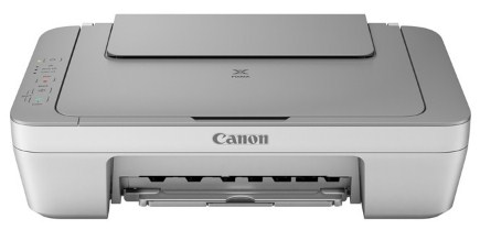 canon pixma mg2460 mac driver
