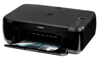 Canon Pixma Mp280 Printer Scanner Driver