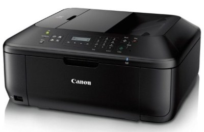 Canon PIXMA MX451