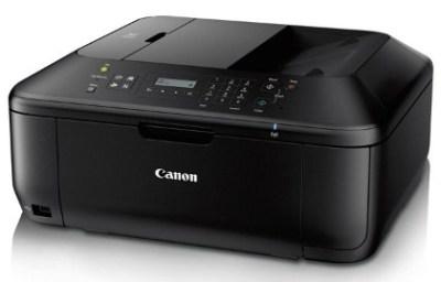 Canon PIXMA MX45