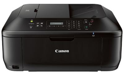 Canon PIXMA MX456