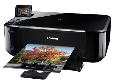 Canon App Software For Mac