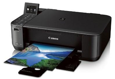 Canon PIXMA MG4260