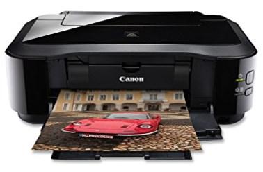 Canon PIXMA iP4940