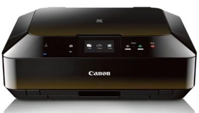 Canon PIXMA MG6310