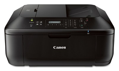 Canon PIXMA MX476