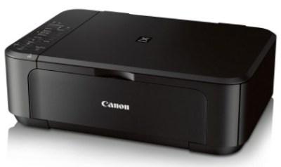 Canon PIXMA MG3220