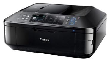 Canon Mx892 Driver Download Mac