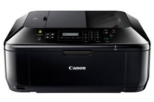 Canon PIXMA MX436
