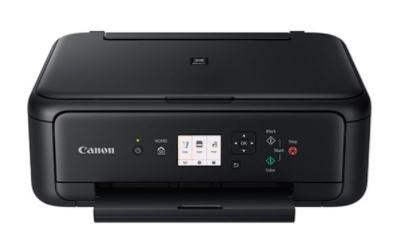 Canon PIXMA TS5100