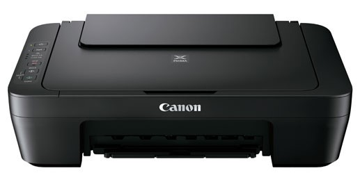 CANON PIXMA MG2920 WINDOWS 8 DRIVERS DOWNLOAD (2019)