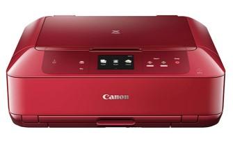 Canon PIXMA MG7720 Wireless